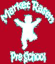 Market Rasen Pre School